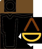 procurador